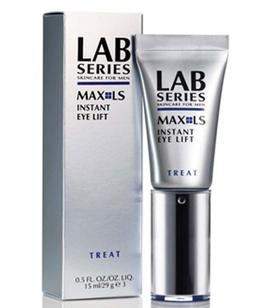 Max LS Instant Eye Lift | Lab Series | b-glowing