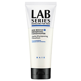 Age Rescue Densifying Conditioner | Lab Series | b-glowing