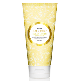 Sugar Lemon Blossom Hand Cream