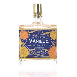 Vanille Eau de Toilete Fragrance 1.6oz