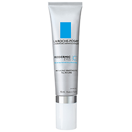 Redermic C Eyes | La Roche-Posay | b-glowing