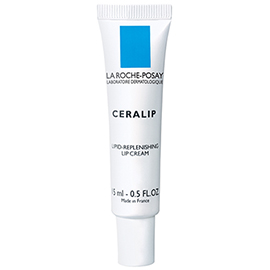Ceralip Lipid Replenishing Lip Cream