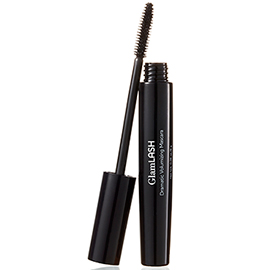 GlamLASH Dramatic Volumizing Mascara | Laura Geller Beauty | b-glowing