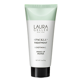 Spackle® Treatment Soothing Make-Up Primer | Laura Geller New York | b-glowing