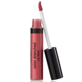 Color Drenched Lip Gloss | Laura Geller New York | b-glowing