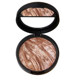 Bronze-n-Brighten | Laura Geller Beauty | b-glowing
