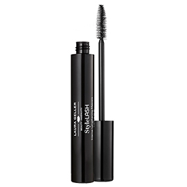 StyleLASH Intense Lengthening Mascara | Laura Geller Beauty | b-glowing