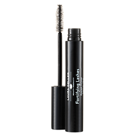 Fortifying Lashes Eyelash Primer
