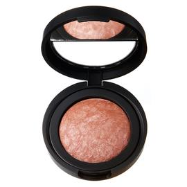 Blush-n-Brighten Baked Cheek Color | Laura Geller New York | b-glowing