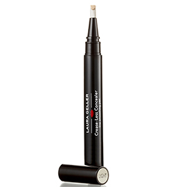 Crease-Less Concealer Line Smoothing Pen