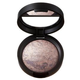 Baked Marble Eyeshadow | Laura Geller New York | b-glowing