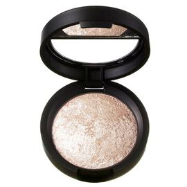 Sugared Baked Pearl Eyeshadow | Laura Geller Beauty | b-glowing