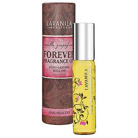 Forever Fragrance Oil Vanilla Grapefruit