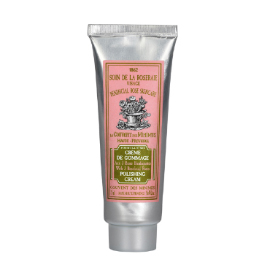Face Polishing Cream