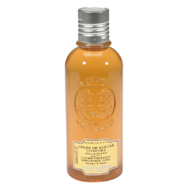 Comforting Shower Gel - Honey & Shea