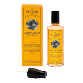 Botanical Cologne of Love 3.4 fl.oz