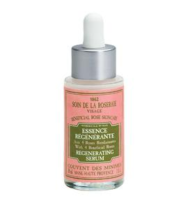 Complete Regenerating Serum