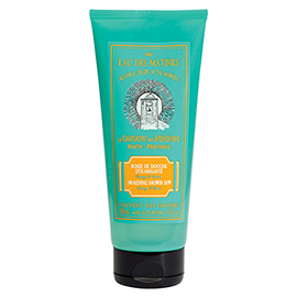 Awakening Shower Dew | Le Couvent des Minimes | b-glowing