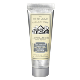 Minims Hand Cream | Le Couvent des Minimes | b-glowing