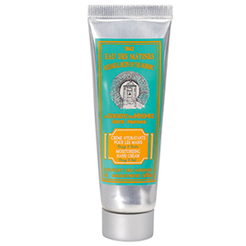 Matines Hand Cream | Le Couvent des Minimes | b-glowing