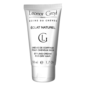 Eclat Naturel - Nourishing and Protective Styling Cream | Leonor Greyl | b-glowing