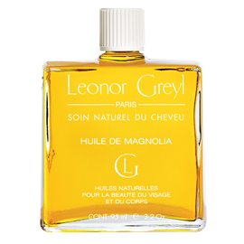 Huile de Magnolia - Nourishing Oil for Skin | Leonor Greyl | b-glowing