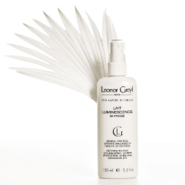Lait Luminescence - Leave-In Detangling and Protective Spray