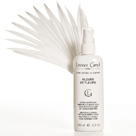 Algues et Fleurs - Leave-in Curl Enhancing Spray | Leonor Greyl | b-glowing