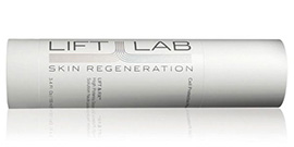 LIFT & FIX High Potency Solution