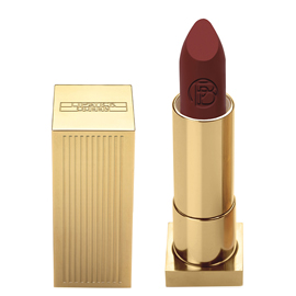 Velvet Rope | Lipstick Queen | b-glowing