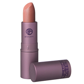 Butterfly Ball Hydrating Lipstick