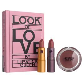 Look of Love Library Volume 2