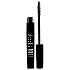 MASCARA ALCHIMIA | LORD & BERRY | b-glowing