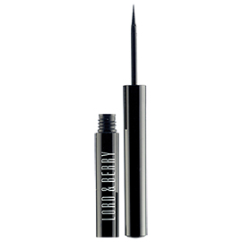 LIQUID EYE LINER | LORD & BERRY | b-glowing