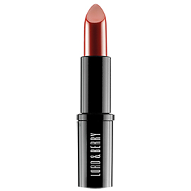 ABSOLUTE INTENSITY Lipstick | LORD & BERRY | b-glowing