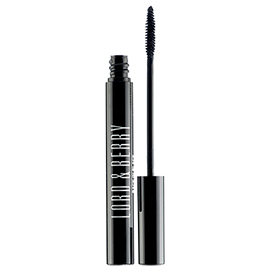 BACK IN BLACK Mascara | LORD & BERRY | b-glowing
