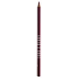 ULTIMATE Lip Pencil | LORD & BERRY | b-glowing