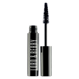 Scuba PRO Waterproof Mascara | LORD & BERRY | b-glowing