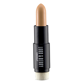 CONCEAL-IT STICK | LORD & BERRY | b-glowing