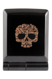 Model Mirror:  The Hippy Skull II