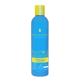 Endless Summer Humidity Shield Conditioner | Macadamia Professional | b-glowing