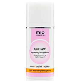 Skin Tight - Tightening Body Serum | Mio | b-glowing
