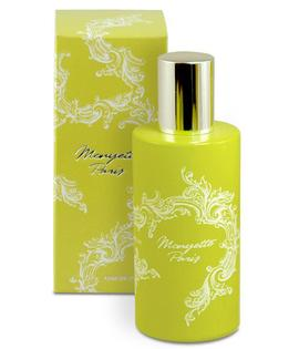 Monyette Paris Eau de Parfum Spray