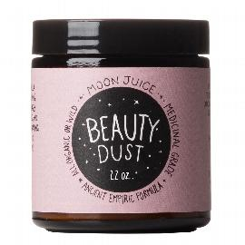 Beauty Dust™ | Moon Juice | b-glowing