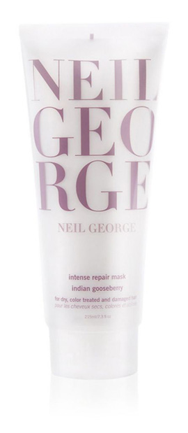 Intense Repair Mask | Neil George | b-glowing