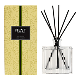 Reed Diffuser | NEST Fragrances | b-glowing