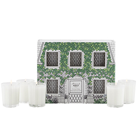 Maison de NEST - Country Cottage | NEST Fragrances | b-glowing