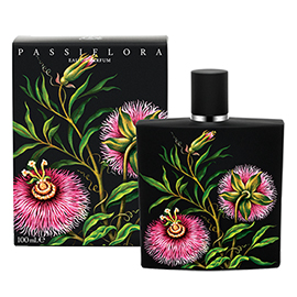 Passiflora Eau de Parfum - 100 ml | NEST Fragrances | b-glowing