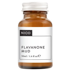 Flavanone Mud 50Ml | NIOD | b-glowing