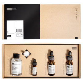 NIOD Set N.1 | NIOD | b-glowing